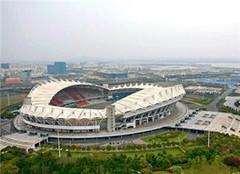 武漢軍運會開幕式彩排最新消息 部分路段臨時交通管制