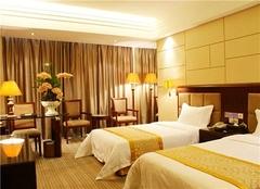 福州酒店装修风格有哪些 酒店装修工程流程与步骤