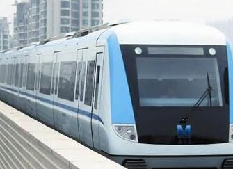 连云港地铁开通时间 连云港地铁1号线规划