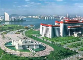 鄂州劃入武漢最新消息 鄂州劃入武漢是真的嗎