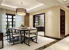 宁波毛坯房装修风格有哪些 毛坯房装修清单一览