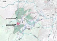 杭州高鐵西站開工最新消息 杭州西站什么時候開通