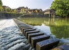 漳州旅游必去十大景点 漳州景点排行榜新鲜出炉