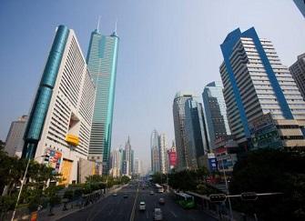深圳公共住房售价最新消息 深圳市公共租赁住房管理办法