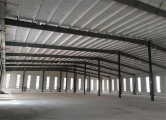 北京廠房裝修要點 北京廠房裝修驗收標準