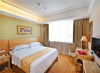 福州3星级酒店装修标准 酒店装修设计技巧汇总