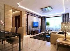 深圳旧房装修注意事项 旧房装修流程有哪几个