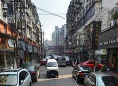 衢州哪里买衣服便宜 衢州买衣服购物一条街