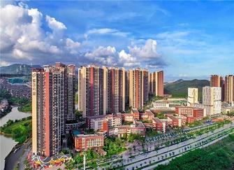 深圳東進惠陽最新消息 深圳東進對惠陽有多大影響