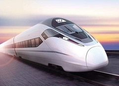 淮安高鐵什么時候通車 淮安高鐵通哪些城市