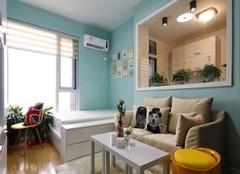 西安房屋装修省钱技巧 房屋装修流程步骤有哪几个