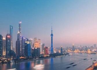 上海使用权房限购怎么回事 上海使用权房买卖新政你了解多少