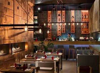 深圳餐饮店装修流程有哪几个 餐饮店装修注意的3点事项