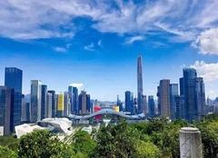 深圳上调豪宅线标准2019 深圳各区豪宅标准是多少