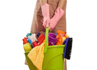 福州装修保洁公司收费标准 装修保洁包括哪些内容