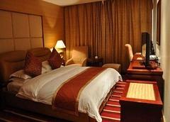 台州酒店装修设计技巧 台州酒店装修流程