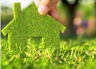 信阳环保装修攻略 信阳装修公司哪些较环保