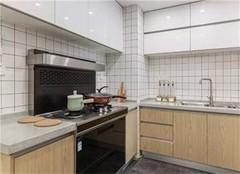 胶州厨房装修经验 厨房装修这些事项一定要注意