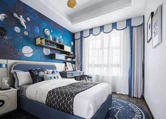 台州出租房装修公司哪家好 台州出租房装修多少钱一平