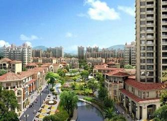 威海2019一2020年房价预测 2020年威海的房价会降吗