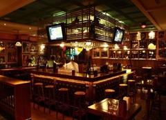 银川酒吧装修多少钱 银川装修酒吧哪家专业