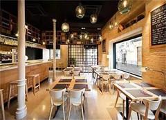 杭州饭店如何装修 饭店装修步骤