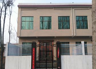 河南农村装修要多少钱 信阳农村自建房装修预算
