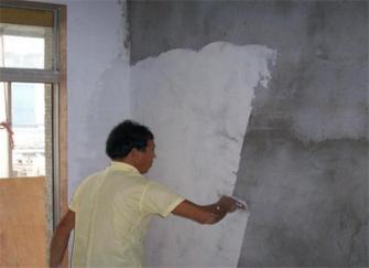 胶州刷乳胶漆注意事项 刷乳胶漆步骤
