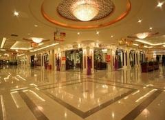 威海商场装修多少钱 商场装修设计风格有哪几种