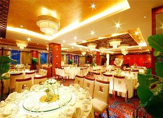 梧州饭店装修公司哪家好 餐饮店装修需要注意些什么