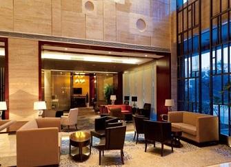 长兴酒店装修需注意哪些事项 酒店装修设计3个技巧摘要