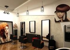 西安美发店装修多少钱 美发店装修需注意的3点事项摘要