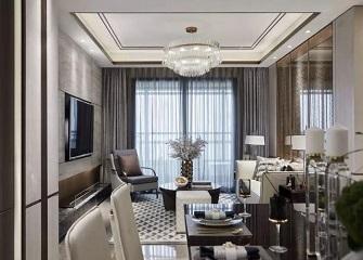 家里装修什么颜色好 装修风格应该怎么选择