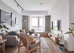 句容装修100平的房子大概要多少钱? 100多平方的房子装修要多久
