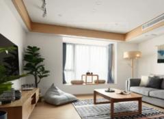 怎么样装修房子省钱 最便宜装修房子方法