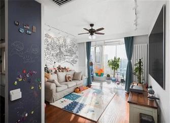 105平米基础装修多少钱 105平方三室二厅怎样装修