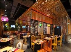 杭州专业商业空间装修要点 专业商业空间装修趋势