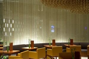 广州滨海饭店