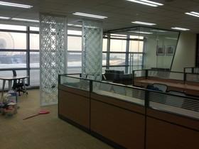 圆融办公室