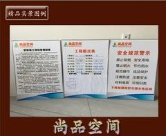 长江国际13-1203