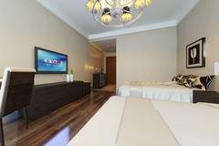 光華大酒店