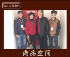 东璟家园88-1001