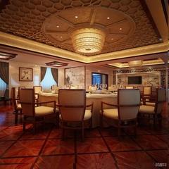 盛泽厂房餐厅