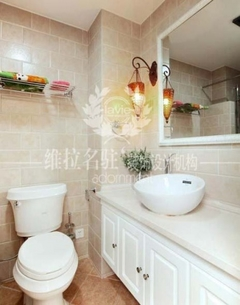 杭州梧桐公寓