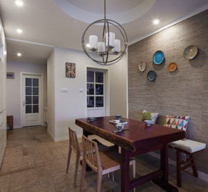 125平米简约家装现代普通户型装修图片v家装小型卧室榻榻米装修设计图片