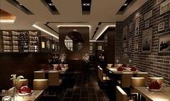 苏州咖啡厅