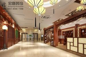 陶宝楼酒店紫砂壶展厅