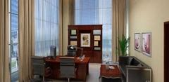 集团办公室