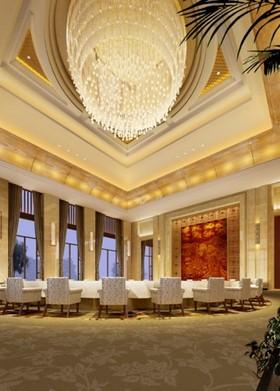 金丽天大酒店