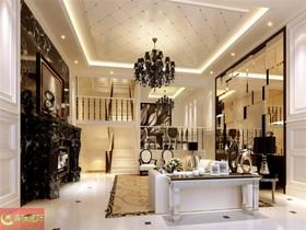灵岩国际酒店